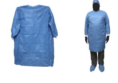 Surgical Suits
