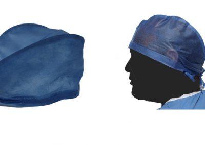 head protectors