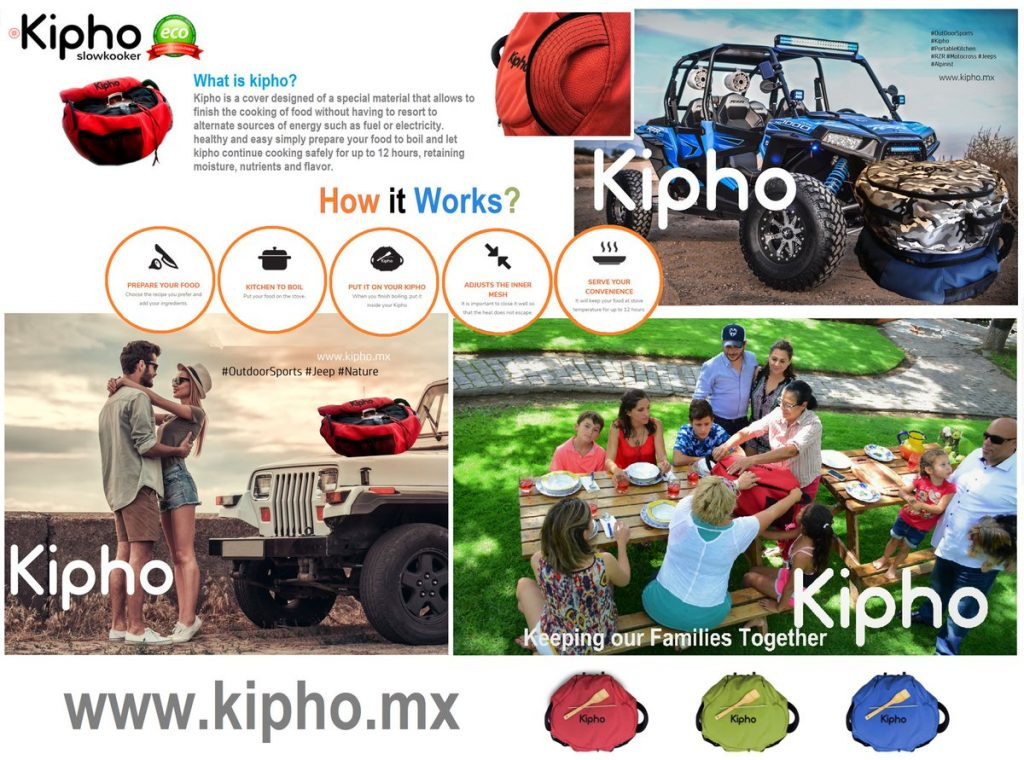 kipho solutions