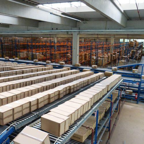logistics-852935_960_720